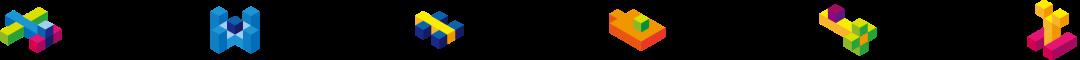 2019全球无人机开发者大会插图4