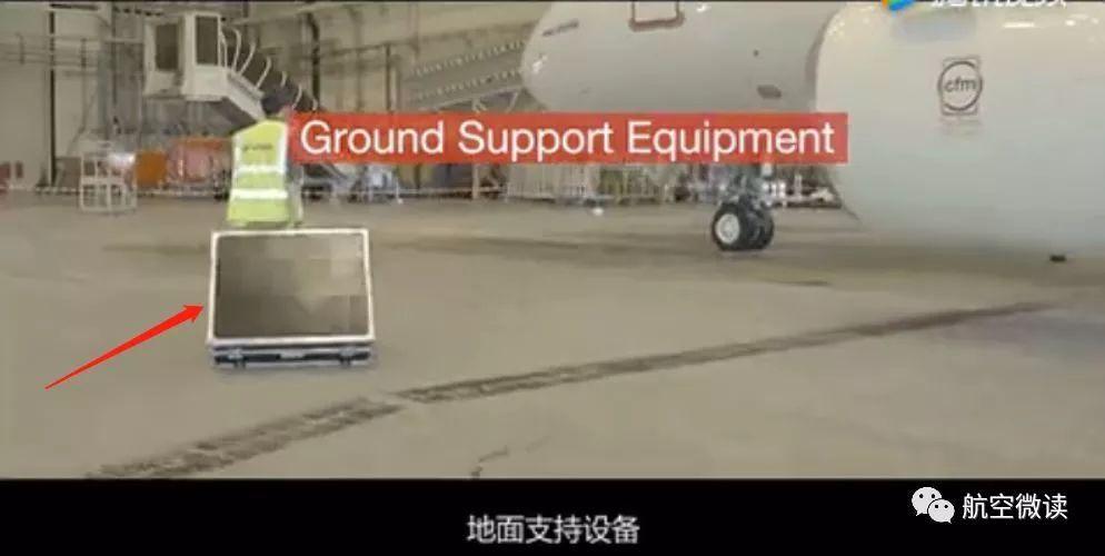 无人机提供一个安全、精准和高效的工具