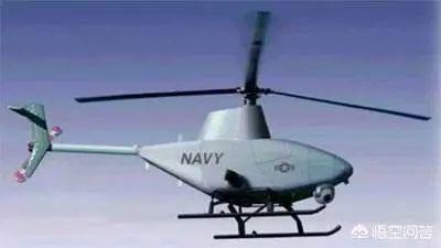 军用无人机则可以根据续航情况达到几百公里的控制距离。