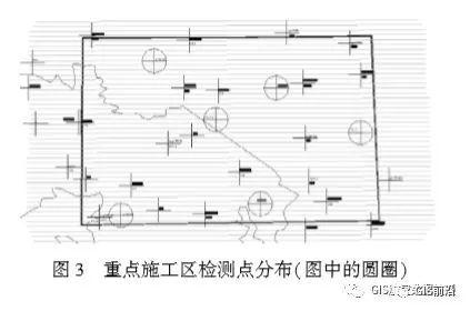 无人机实景三维与BIM结合在水利工程中的应用插图8