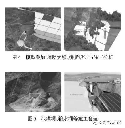 无人机实景三维与BIM结合在水利工程中的应用插图12