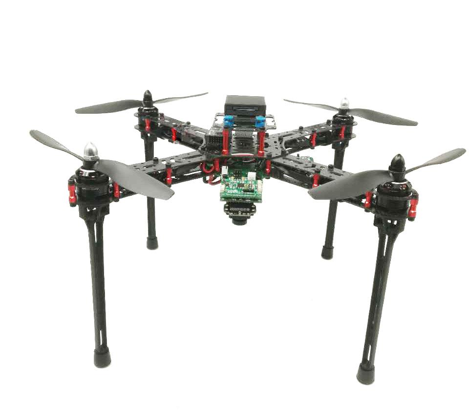 空中机器人大赛比赛项目有哪些?