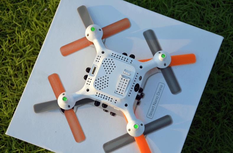 无人机行业正在迈入有法可依的时代。