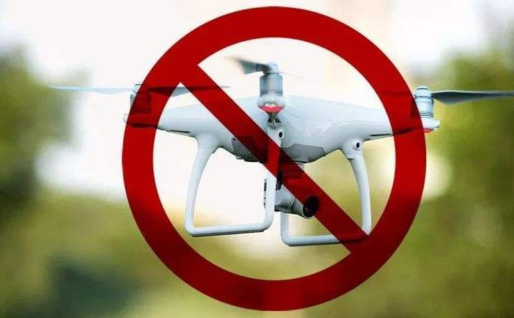 长沙可以飞微型无人机吗?长沙市禁飞区域参考?