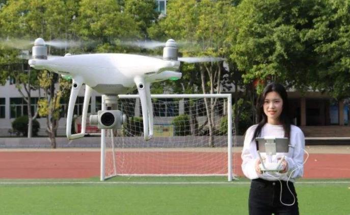 有哪些院校开设了无人机专业,无人机专业报考指南