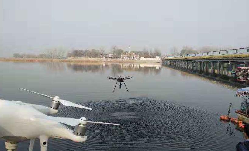 甘肃无人机学校-甘肃交通职业技术学院无人机专业怎么样?