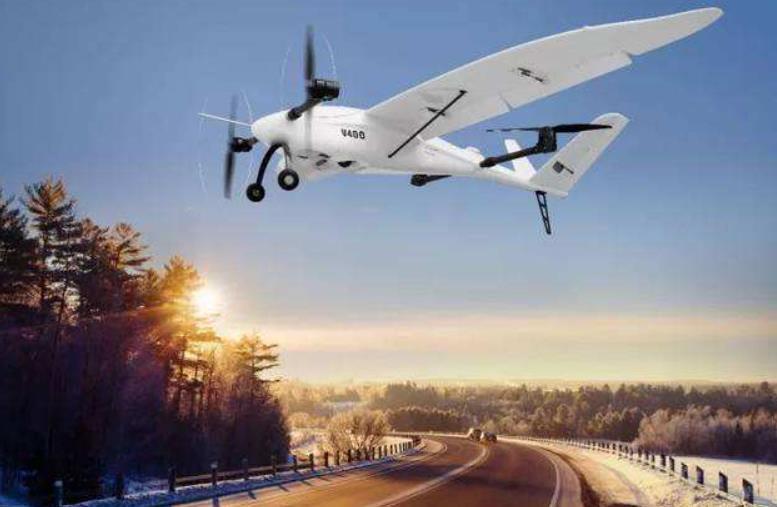 福建省有哪些大学开设无人机专业,教授无人机课程呢?