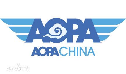 AOPA其实做的不是无人机培训
