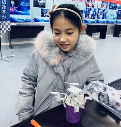 无人机教学 LiteBee Brix新手不容错过的安装知识