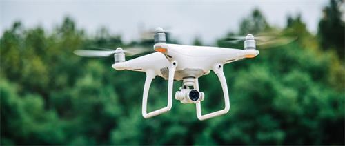 无人机专业就业前景怎么样?无人机专业就业领域