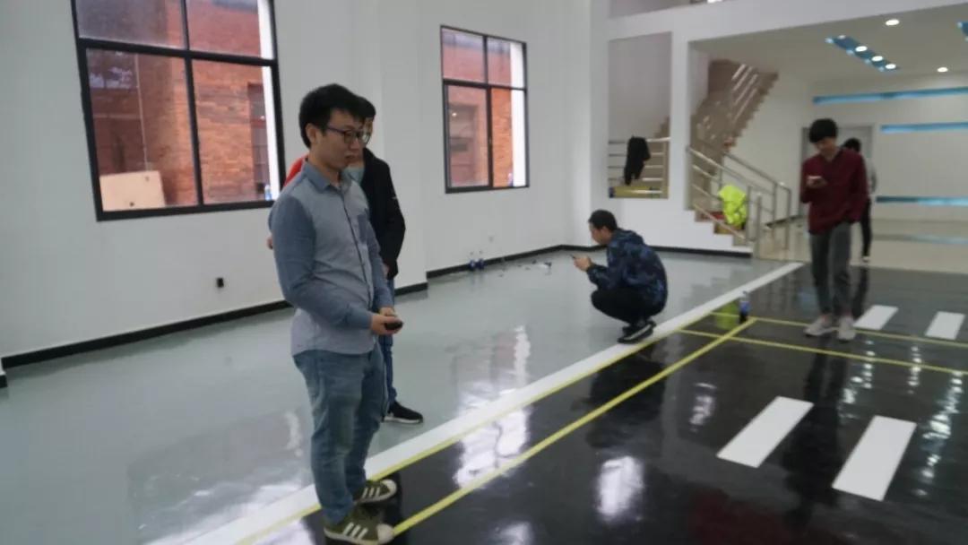 北京有哪些大学开设无人机专业,教授无人机课程呢?