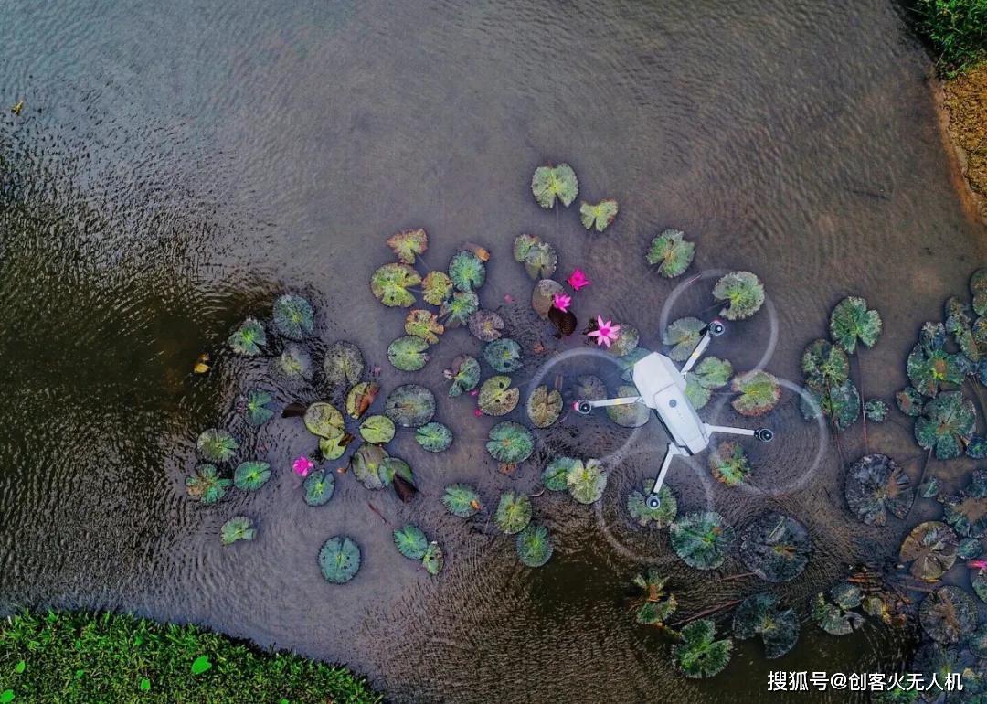 海南省无人机飞行需要申报吗?有哪些管理办法?