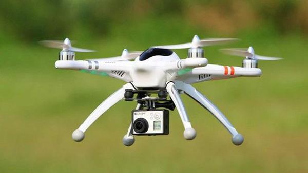 本专业主要面向无人机生产企业、无人机应用企业、无人机延伸服务企业等单位