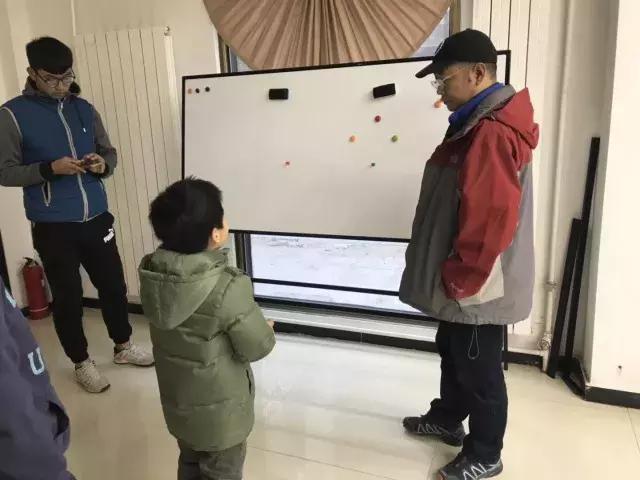 无人机编程-让孩子在玩中学习无人机的编程!插图6