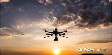 无人机专业怎么样?无人机专业就业前景如何?插图6
