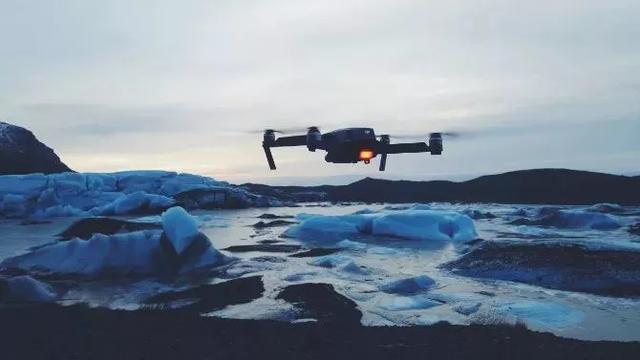 如何尽快获得FAA无人机许可证的方法。