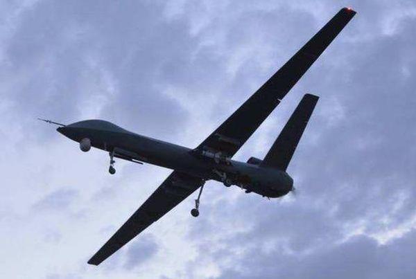 改进型彩虹5无人机航程达到1万公里插图12