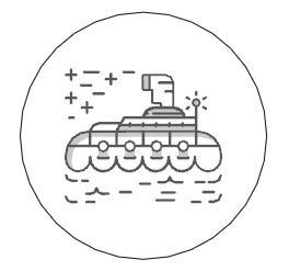 什么是水下无人机-水下无人机的主要应用场景插图8
