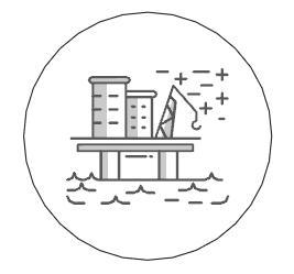 什么是水下无人机-水下无人机的主要应用场景插图10