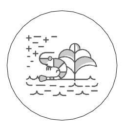 什么是水下无人机-水下无人机的主要应用场景插图14