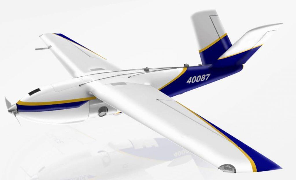 飞马F200无人机智能航测/遥感系统常见问题大全
