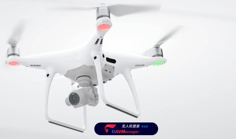 飞马无人机D1000航测系统怎么样-飞马D1000参数价格