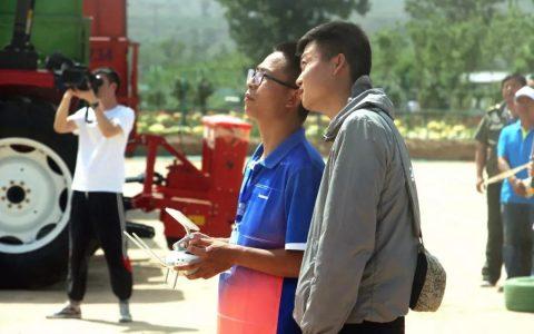 干货分享:如何顺利通过无人机超视距驾驶员考试