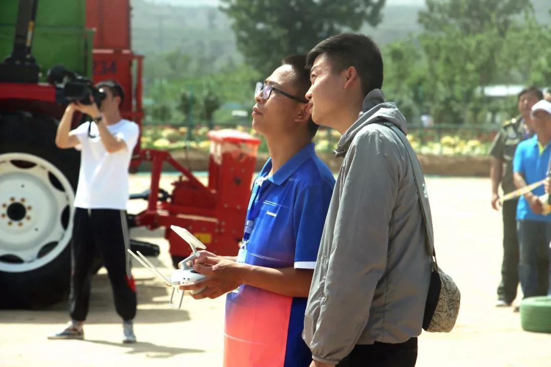 """021年湖北武汉有无人机比赛项目吗?-无人机大赛项目"""""""