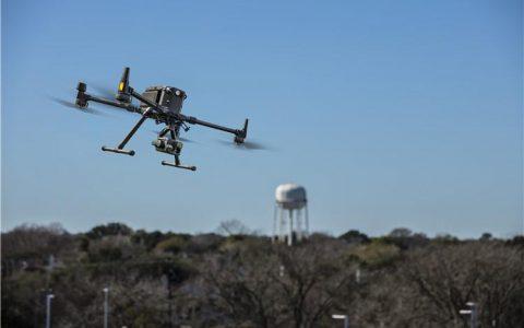 Garuda Aerospaces Drones - UAV Drones,Drones in chennai,industrial inspection.