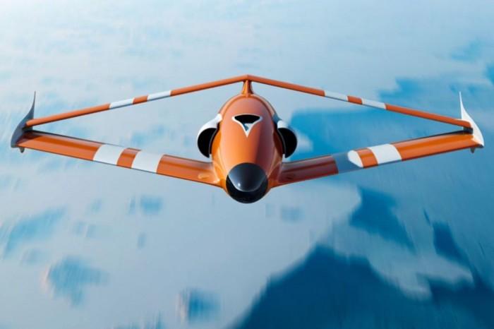 """021年陕西西安无人机比赛项目有哪些?-无人机大赛项目"""""""