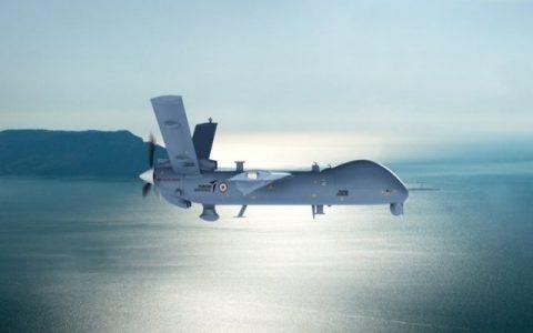 无人机适飞区域就可以任性飞行吗?哪些属于敏感区域?