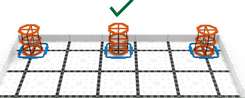 什么是VEX IQ机器人挑战赛
