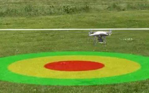 学无人机专业到底有出路吗?