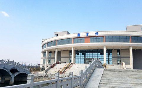 安徽无人机培训学校-马鞍山市淮航技工学校怎么样?