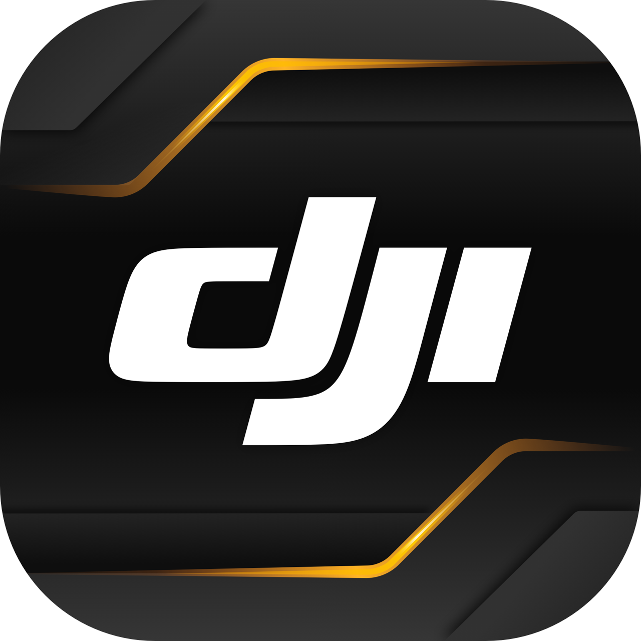 DJI App到哪些下载(DJI 常用App官方下载地址大全)