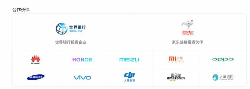"""卖二手机也能上市,""""爱回收""""赴美IPO,京东是最大股东"""