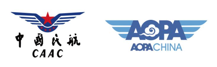 """1+X""证书制度《无人机驾驶职业技能等级标准》"
