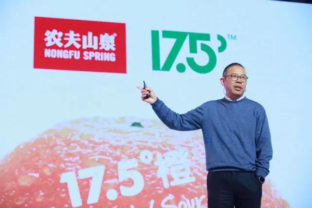 身家超4000亿仍不满足,中国首富准备进军私募领域