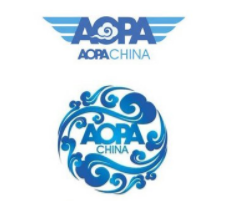 无人机培训这么贵,AOPA驾照到底有用么?