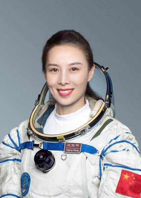 神舟十三号16日发射 王亚平将成中国首位出舱女航天员